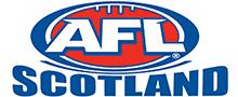 AFL Scotland